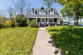 Photo 2: 253 Main Street in Middleton: 400-Annapolis County Multi-Family for sale (Annapolis Valley)  : MLS®# 202112770