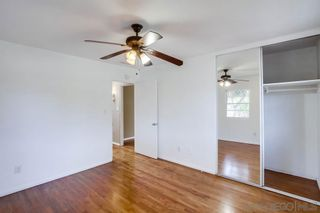 Photo 20: COLLEGE GROVE House for sale : 6 bedrooms : 5144 Manchester Rd in San Diego