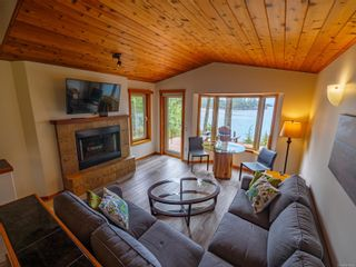 Photo 10: 460 Marine Dr in : PA Ucluelet House for sale (Port Alberni)  : MLS®# 878256