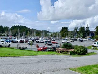 Photo 39: 402 250 Hemlock St in : PA Ucluelet Condo for sale (Port Alberni)  : MLS®# 856935