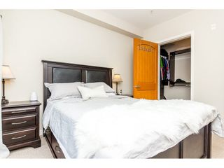 "Photo 14: 211 6480 194 Street in Surrey: Clayton Condo for sale in ""Waterstone"" (Cloverdale)  : MLS®# R2281179"