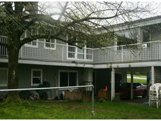 Photo 10: 2447 SUGARPINE Street in Abbotsford: Abbotsford West House for sale : MLS®# F1309294