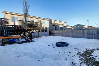 Photo 46: 280 WEST CREEK Drive: Chestermere Detached for sale : MLS®# A1062594
