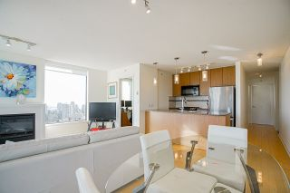 """Photo 8: 2306 7063 HALL Avenue in Burnaby: Highgate Condo for sale in """"EMERSON"""" (Burnaby South)  : MLS®# R2545029"""