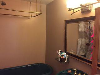 Photo 30: 2949 Rosalie Rd in : Na Cedar House for sale (Nanaimo)  : MLS®# 854892