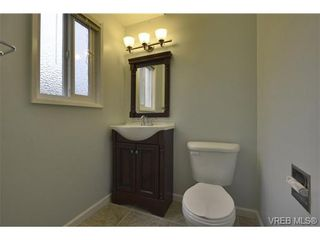 Photo 6: 3374 Joyce Pl in VICTORIA: Co Wishart South House for sale (Colwood)  : MLS®# 691958