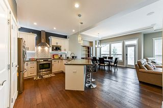 Photo 2: 21071 78B AVENUE in Langley: Willoughby Heights House for sale : MLS®# R2294618