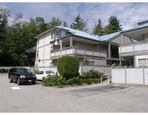 """Photo 9: Photos: 33 689 PARK Road in Gibsons: Gibsons & Area Condo for sale in """"PARK RISE"""" (Sunshine Coast)  : MLS®# V737713"""