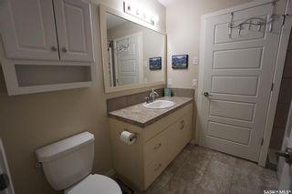 Photo 18: 39b 5655 Aerodrome Road in Regina: Harbour Landing Residential for sale : MLS®# SK870659