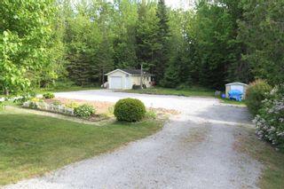 Photo 10: B68 Talbot Drive in Brock: Rural Brock Property for sale : MLS®# N5256945