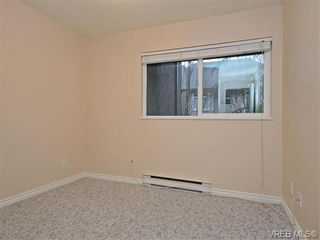 Photo 15: 37 840 Craigflower Rd in VICTORIA: Es Kinsmen Park Row/Townhouse for sale (Esquimalt)  : MLS®# 746267