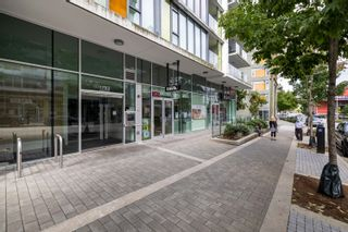 """Photo 16: 328 1783 MANITOBA Street in Vancouver: False Creek Condo for sale in """"Residences at West"""" (Vancouver West)  : MLS®# R2617799"""