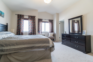 Photo 12: 103 Cotswold Place | River Park South Winnipeg
