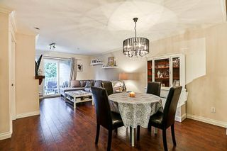 """Photo 4: 308 1438 PARKWAY Boulevard in Coquitlam: Westwood Plateau Condo for sale in """"MONTREAUX"""" : MLS®# R2235799"""