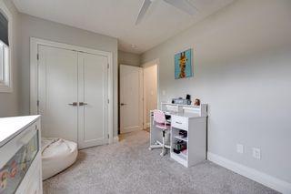 Photo 20: 6707 87 Avenue in Edmonton: Zone 18 House for sale : MLS®# E4245254