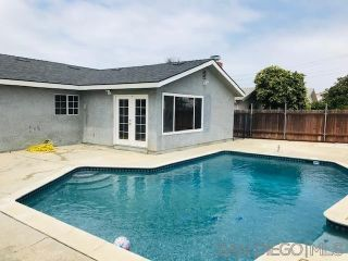 Photo 25: SOUTH SD House for sale : 3 bedrooms : 1441 Thermal Ave in San Diego
