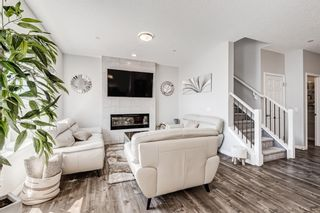 Photo 14: 78 Lucas Crescent NW in Calgary: Livingston Detached for sale : MLS®# A1124114