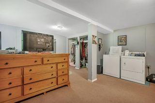 Photo 24: 2106 12 Avenue: Didsbury Detached for sale : MLS®# A1081256