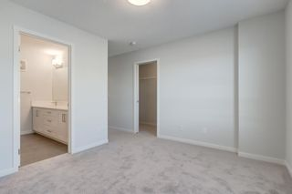Photo 20: 268 Harvest Hills Way NE in Calgary: Harvest Hills Row/Townhouse for sale : MLS®# A1069741