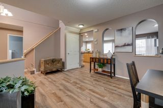 Photo 18: 100 Covehaven Gardens NE in Calgary: Coventry Hills Detached for sale : MLS®# A1048161