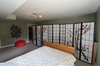 Photo 12: 120 SE 17th SE Street: Salmon Arm House for sale (Shuswap)  : MLS®# 10117412