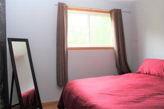 Photo 14: 703 CENTENNIAL Drive in Mackenzie: Mackenzie -Town House for sale (Mackenzie (Zone 69))  : MLS®# R2589079