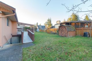 Photo 27: 940 Paconla Pl in : CS Brentwood Bay House for sale (Central Saanich)  : MLS®# 863611