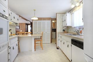 Photo 15: 1791 Astra Rd in : CV Comox Peninsula Manufactured Home for sale (Comox Valley)  : MLS®# 883266