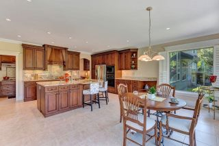 """Photo 17: 16347 113B Avenue in Surrey: Fraser Heights House for sale in """"Fraser Ridge"""" (North Surrey)  : MLS®# R2621749"""