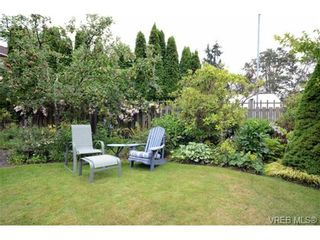 Photo 16: 1679 Knight Ave in VICTORIA: SE Mt Tolmie House for sale (Saanich East)  : MLS®# 677181