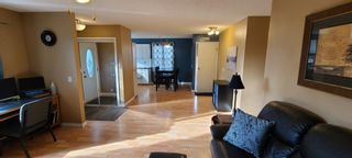 Photo 9: 16 Bernard Way NW in Calgary: Beddington Heights Detached for sale : MLS®# A1107715
