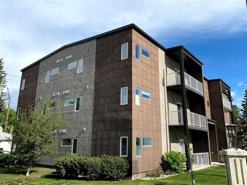 FEATURED LISTING: 3 - 858 St Mary's Road Winnipeg