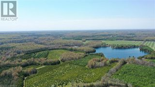 Photo 14: LT 22, 23 & 24 4 & 5 Concession in Chatsworth (Twp): Agriculture for sale : MLS®# 40111860