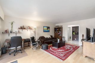 "Photo 6: 3 822 PREMIER Street in North Vancouver: Lynnmour Condo for sale in ""EDGEWATER ESTATES"" : MLS®# R2446320"