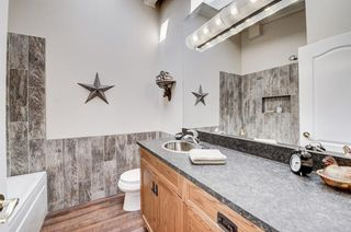 Photo 19: 2607 Canmore Road NW in Calgary: Banff Trail Semi Detached for sale : MLS®# A1146010