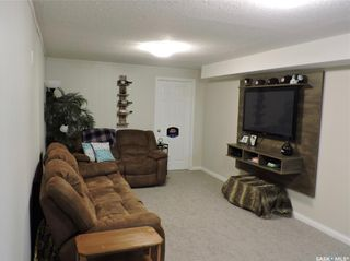 Photo 27: 8 Dalewood Crescent in Yorkton: Residential for sale : MLS®# SK846294