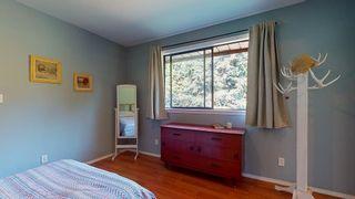 Photo 15: 5908 SPRAY Street in Sechelt: Sechelt District House for sale (Sunshine Coast)  : MLS®# R2609608