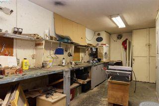 Photo 15: 404 929 Esquimalt Rd in VICTORIA: Es Old Esquimalt Condo for sale (Esquimalt)  : MLS®# 803085
