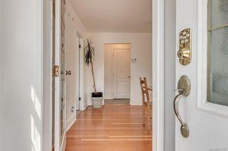 Photo 4: 544 Paradise St in : Es Esquimalt House for sale (Esquimalt)  : MLS®# 877195