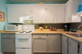 Photo 4: 303 4728 Uplands Dr in : Na Uplands Condo for sale (Nanaimo)  : MLS®# 862317
