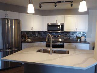 Photo 30: 408 11441 ELLERSLIE Road in Edmonton: Zone 55 Condo for sale : MLS®# E4231429