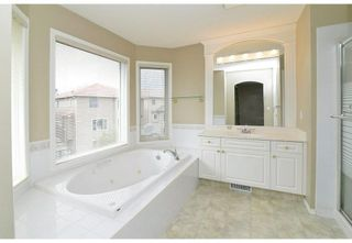 Photo 23: 63 Hampstead Way NW in Calgary: Hamptons Detached for sale : MLS®# A1086901