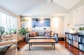 Photo 3: 38867 BRITANNIA Avenue in Squamish: Dentville House for sale : MLS®# R2428860