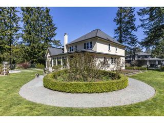 Photo 39: 3417 199A Street in Langley: Brookswood Langley House for sale : MLS®# R2566592