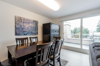 Photo 11: 303 8751 GENERAL CURRIE Road in Richmond: Brighouse South Condo for sale : MLS®# R2616165