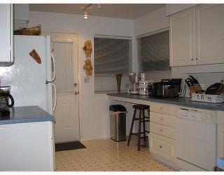 Photo 2: 9571 PIERMOND Road in Richmond: Seafair House for sale : MLS®# V744894