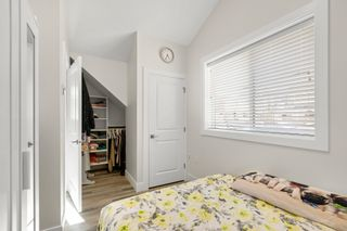 Photo 33: 615 E 63RD Avenue in Vancouver: South Vancouver House for sale (Vancouver East)  : MLS®# R2624230