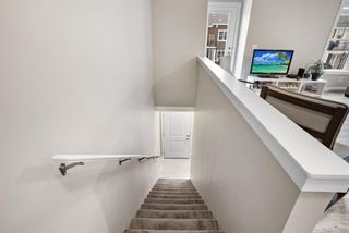 Photo 2: 109 Cranbrook Walk SE in Calgary: Cranston Row/Townhouse for sale : MLS®# A1062566