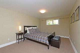 Photo 20: 5223 Broughton Crest in Burlington: Appleby House (Sidesplit 3) for sale : MLS®# W2925030