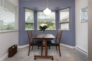 Photo 8: 3 4120 Interurban Rd in : SW Strawberry Vale Row/Townhouse for sale (Saanich West)  : MLS®# 856425
